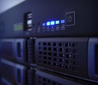 GDC Datacaster